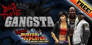 big time gangsta mod apk big time gangsta apk data v2 2 3 mod unlimited everything free