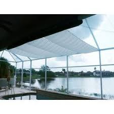sonnenschirm fã r den balkon sonnenschirme sonnensegel angebote bei hagebau de