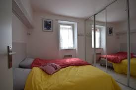 chambre d h e pays basque bibi beaurivage vous êtes sur la côte des basques appartements à