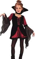 Childrens Halloween Costumes Halloween Fancy Dress Halloween Fancy Dress Costumes Halloween