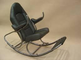Rocking Chair Tab Universal Mechanical Swing Rocking Chair Ebay