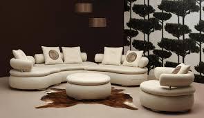 ivory leather reclining sofa furniture white leather recliner sofa set for furniture likable