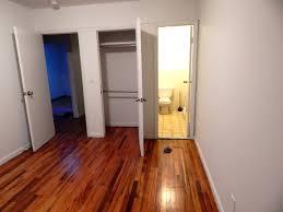 Ashford St 3BR Apt For Rent in East New York Brooklyn CRG3129