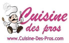 cuisine des pros boutique cuisine des pros nos annonces de matériels