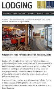 home design magazine instagram press u2014 following boston