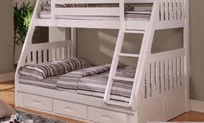 Do It Yourself Bunk Bed Plans Smartly By Bed Then Bunk Bed Desk Combo Dresser Desk As As