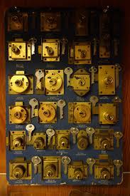 corbin cabinet lock co file corbin cabinet lock co locks and keys new britain industrial