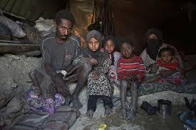 yemen what people need the most ocha