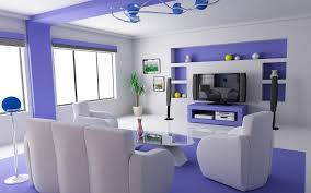 Pop Design by Ideas About Pop Design For Roof Of Living Room Free Home