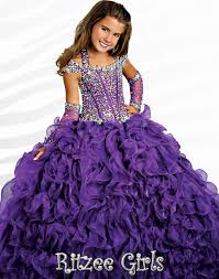 88 best girls pageant dresses images on pinterest blouses dress