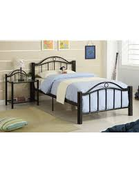 Youth Bed Frames 0002165 Black Metal Frame Youth Bed In Or 800x1000 Jpeg