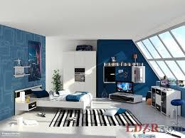 cool ideas for boys bedroom boys bedroom themes biggreen club