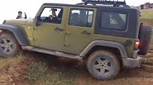 jeep nissan hummer jeep nissan patrol in action youtube