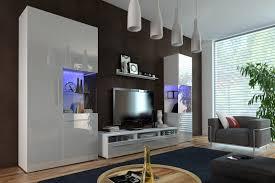 Wohnzimmerm El Creme Hochglanz Die Besten 25 Wandfarbe Schwarz Ideen Auf Pinterest Fotowand