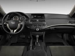 2 door black honda accord image 2010 honda accord coupe 2 door i4 auto lx s dashboard size