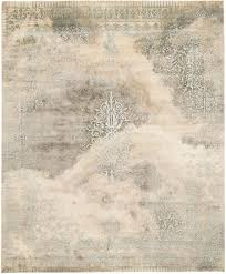 Luxury Rug Front Rugs Nw3 Interiors