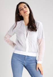 Bench Clothing Online Bench Women Clothing Jackets On Sale Online Clearance Price