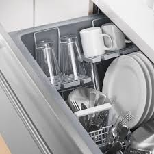 ada compliant kitchen cabinets dcs 36 inch fully integrated single dishdrawer ada compliant