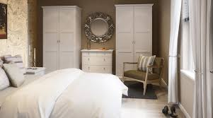 Bandq Bedroom Furniture White Contemporary Bedroom Furniture Contemporary