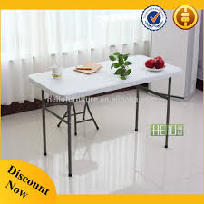 Collapsible Coffee Table by Balcony Folding Table Balcony Folding Table Suppliers And