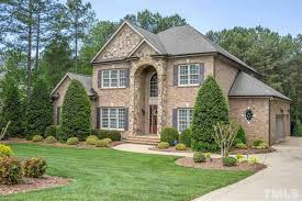 1012 blykeford ln wake forest nc 27587 mls 2064893 redfin