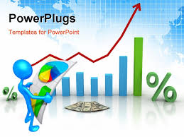 sales powerpoint template sales presentation powerpoint templates