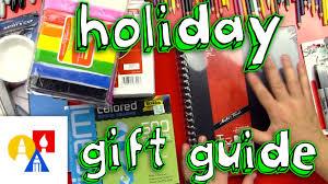 top gift ideas for christmas sya 12 8 14 youtube