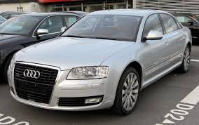 audi a8 3 0 2002 auto images and specification