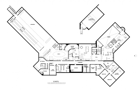 Pensmore Mansion Floor Plan House Plans With Bowling Alleys House Plan