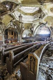 abandoned places in america 3751 best old and abandoned images on pinterest abandoned places