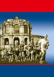 Aok Bad Neustadt Resultate Dresden Marathon Marathon Halbmarathon Aok 10 Km Lauf