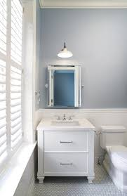 slate blue bathroom paint design ideas