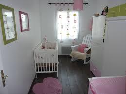 chambre petit espace idee chambre bebe petit espace tinapafreezone com