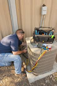 Contractor Hvac Contractor Insurance In Pasadena Md Hvac Insurance In