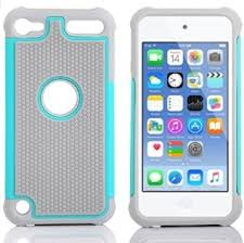 black friday ipod touch 2017 six best ipod 6th generation cases top in 2017