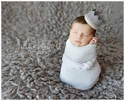 Newborn Photo Props Newborn Photography Props Sew Trendy Maternity Gown Shop In