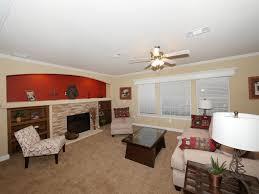 Oak Creek Homes Floor Plans by Boerne 5067 T1 By Oak Creek Homes