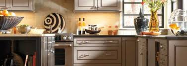 home depot kitchen cabinet brands new home depot kitchen cabinets verity of home depot kitchen
