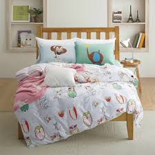 queen size bedding for girls bedroom girls owl twin bedding limestone throws desk lamps girls