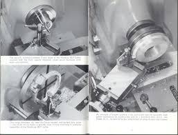 hardinge hlv user u0027s manual