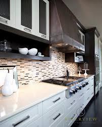 blog page 4 of 8 riverview custom homes calgary ab