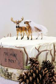 best 25 hunting grooms cake ideas on pinterest duck hunting