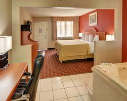 Comfort Suites Marshall Texas Hotels In Marshall Tx U2013 Stay With Choice Hotels And Save