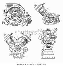cad stock images royalty free images u0026 vectors shutterstock