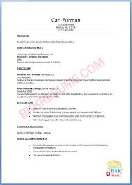 general sales resume short essay on sports day silko ceremony