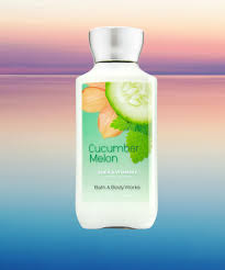 Best Bath And Body Works Shower Gel Bath Body Works Sale Cucumber Melon Scent Products