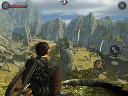 ravensword shadowlands apk ravensword shadowlands alchetron the free social encyclopedia