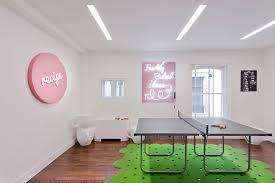 interior creative office furniture home consideration