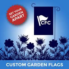 Yard Flags Wholesale Make A Flag Custom Made Flags Order Custom Flags