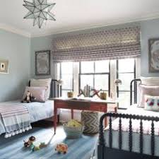 Light Blue Coverlet Photos Hgtv
